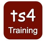 TS4 Training Limited
